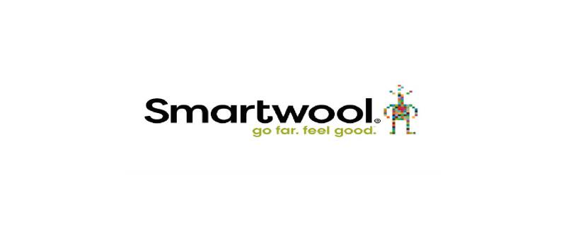 About Smartwool