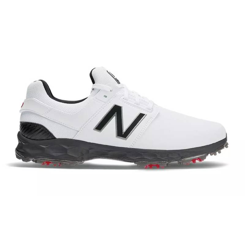 Fresh Foam Links Pro Golf Shoe – New Balance