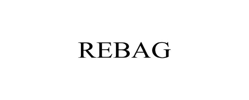 Rebag Reviews & First Purchase Discount – The World of Luxury