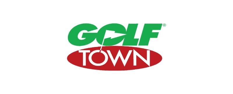 About Golf Town