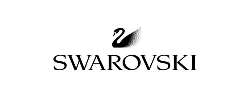 Swarovski Discount Code 2021