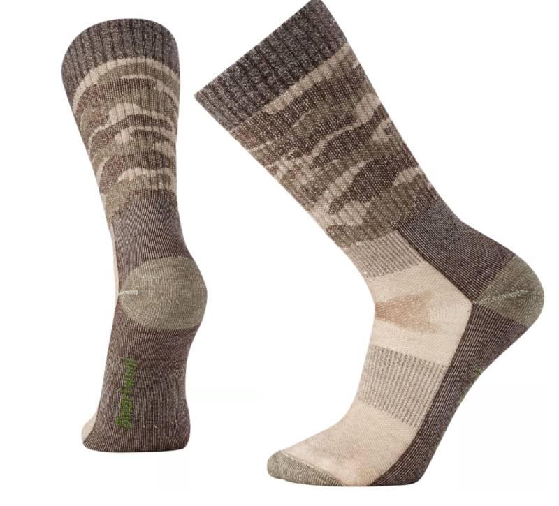 Hunting And Fishing Socks for Men