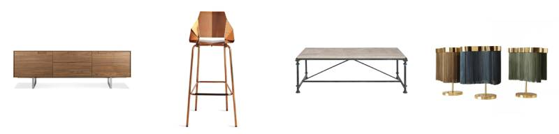 2Modern Review 2021 – Furniture Collection