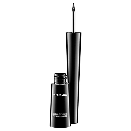 MAC Liquid Eyeliner