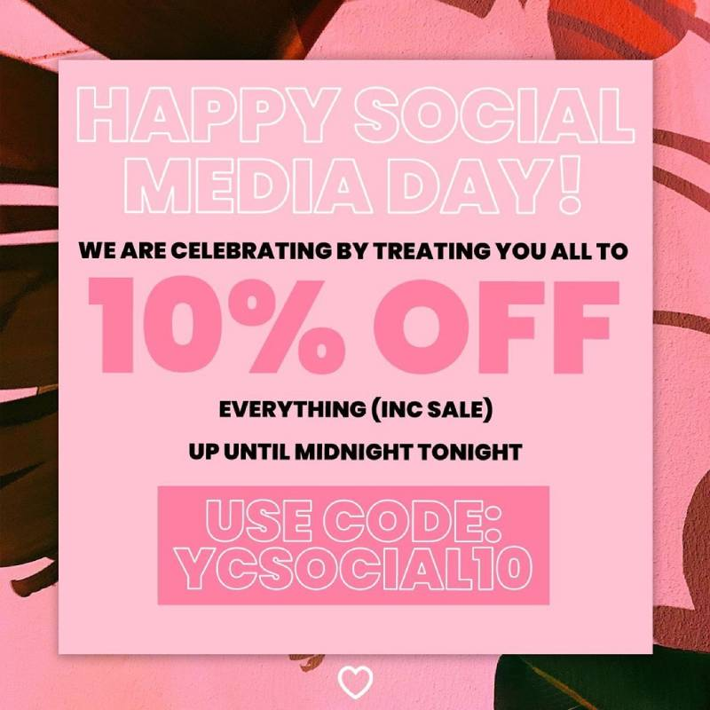 Yours Clothing Sale