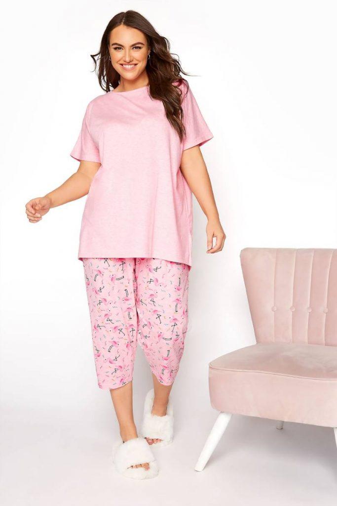 Perfect Pyjamas Set