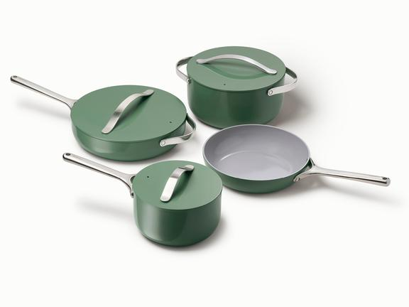 Caraway Home Promotional Code – Cooking Pots