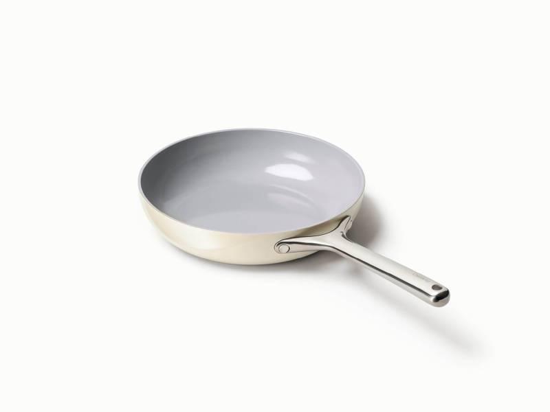 Caraway Fry Pan Review
