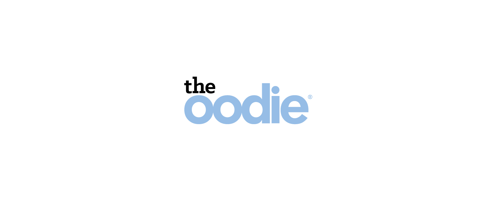 Oodie Review – Wrap yourself in a Blanket Hoodie!