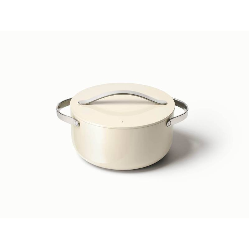 Caraway Dutch Oven Review