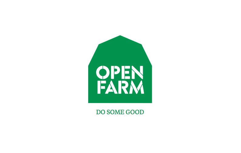 About Openfarmpet Reviews