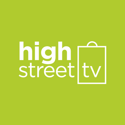 What is High Street TV review 2021 famous for?