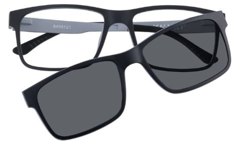 Zenni Eyewear Collection
