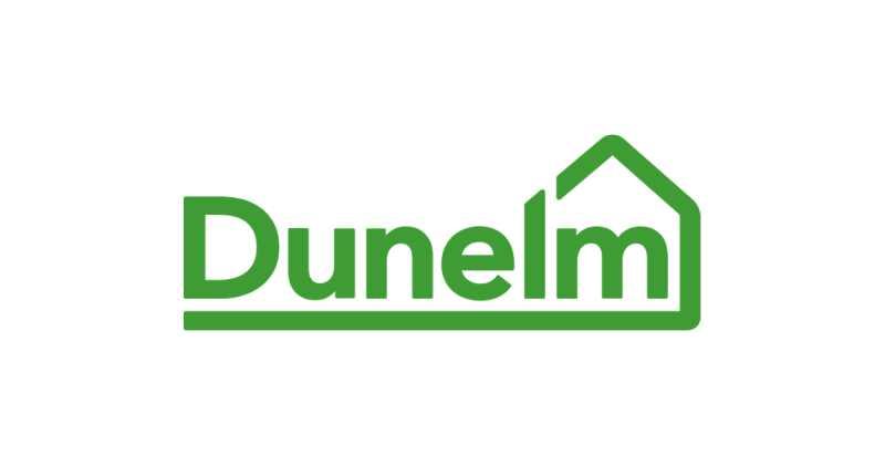 About Dunelm