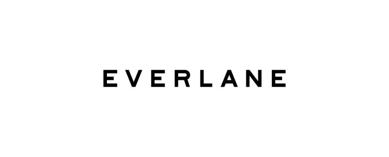 Everlane Review 2021 – One-Stop, Fashion Shop!
