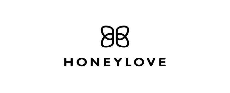Honeylove Reviews