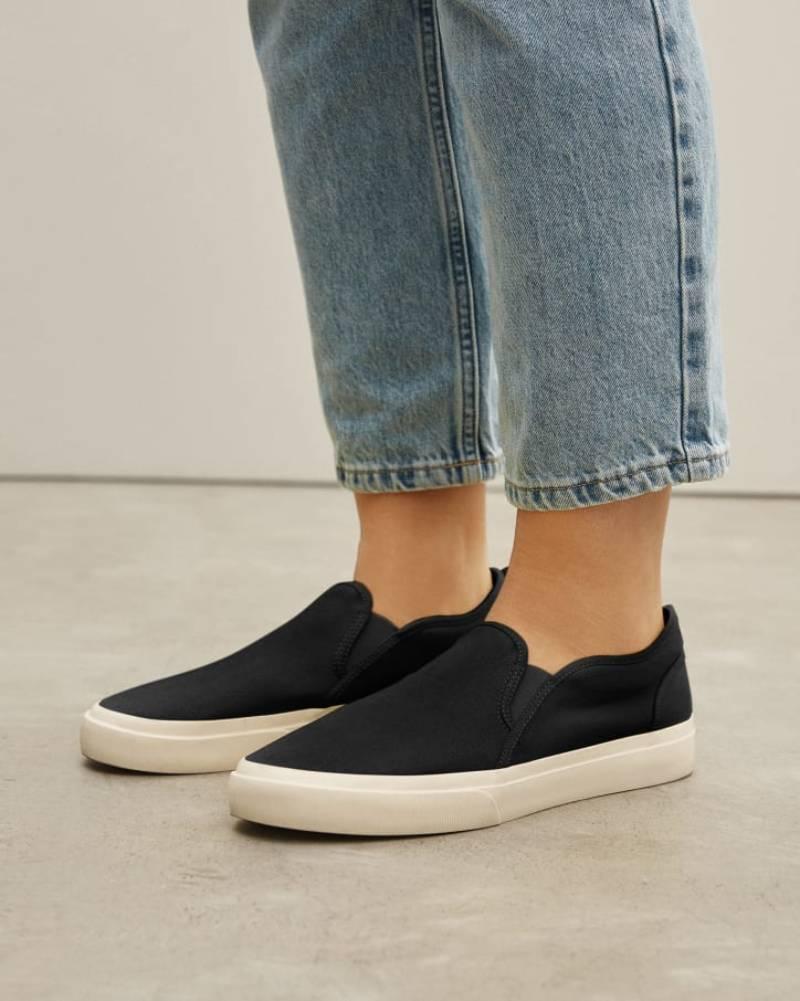 Forever Sneaker