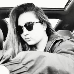 Natasha Chung